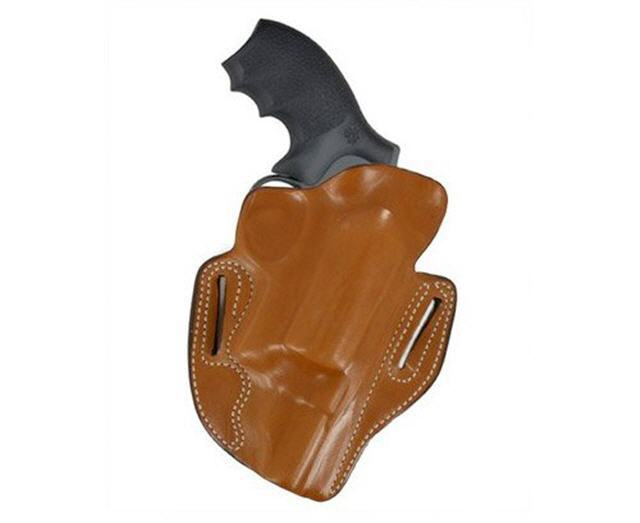 desantis speed scabbard for smith and wesson governor